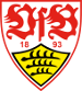 VfB Stuttgart (ALL)