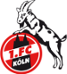 FC Cologne (ALL)