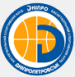 BSC Dnipro Dnipropetrovsk