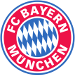 Bayern Munich (ALL)