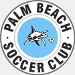 Palm Beach Sharks SC