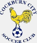 Cockburn City SC