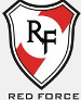 Red Force FC