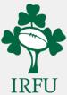 Irlande U-20