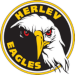 Herlev Eagles (7)