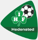 Hedensted IF