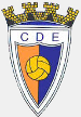 CD Estarreja