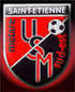 Saint-�tienne Metare
