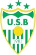 US Beni Douala