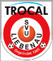 SV Union Trocal Liebenau