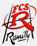 FCS Rumilly
