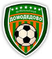 FC Domodedovo Moscou