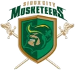 Sioux City Musketeers (E-U)
