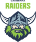 Canberra Raiders