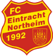 Eintracht Northeim