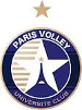 Paris Volley UC (FRA)