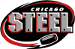 Chicago Steel (E-U)