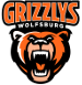 Grizzlys Wolfsburg (ALL)