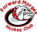 HC Forward Morges