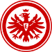 Eintracht Francfort (ALL)