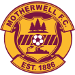 Football - Motherwell