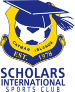 Scholars International