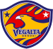 Vegalta Sendai Ladies