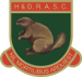 Harrogate Railway Athletic FC