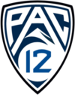 Pac-12 College All-Stars