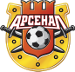 Arsenal Tula 2