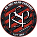SC Red Star-Penzing
