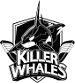 Daemyung Killer Whales