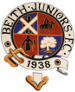 Beith Juniors FC