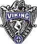 TIF Viking Bergen (NOR)
