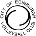 City of Edinburgh (ECO)