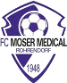 FC Moser Medical Rohrendorf