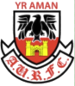 Amman United RFC
