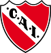 CA Independiente U19