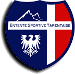 Moutiers - ES Tarentaise