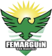 CD Femarguin