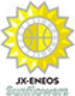 JX Eneos Sunflowers