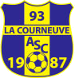La Courneuve AS