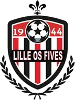 OS Fives Football