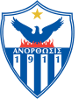 Anorthosis Famagusta (CHY)