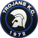 Trojans Korfball Club