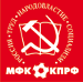 CPRF Moscow