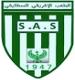 SA Sétif