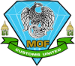 MOF Customs United FC