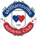 Williamsville AC