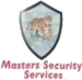 Masters Security FC